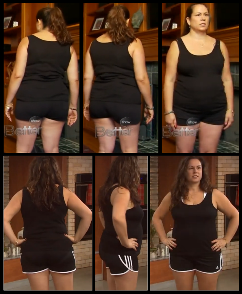 Michelle-before-and-after-3-months-843x1024